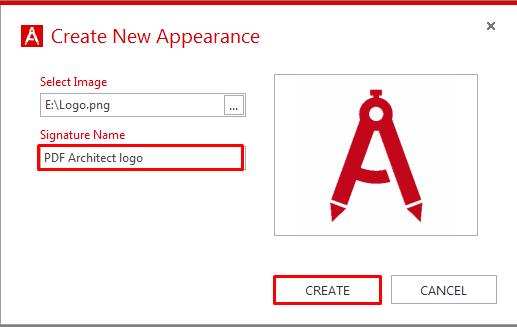 How to Create a Digital Signature? – PDF Architect